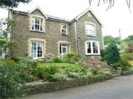 4 bedroom Detached home for sale in Sunnybank Road...