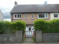 4 bedroom semi detached property in Sycamore Road South...