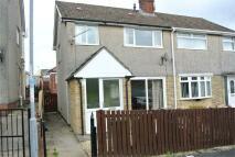 3 bed semi detached home for sale in Lansdowne, Sebastopol...