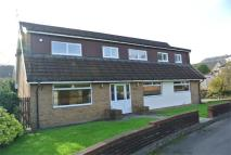 Sunnybank Way Detached Bungalow for sale