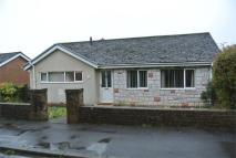 3 bedroom Detached Bungalow for sale in South Close, Llanfrechfa...