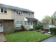 Terraced property for sale in Edlogan Way...