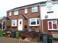 3 bedroom Terraced property in Pant Gwyn Close, Henllys...