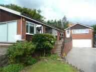 4 bedroom Detached Bungalow in Henllys Village Road...