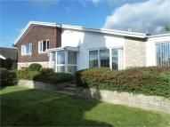 Detached house for sale in Edge Hill, Llanfrechfa...