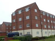 2 bed Flat for sale in Blaen Bran Close...