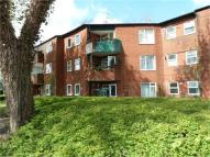 Flat for sale in Bronllys Place...