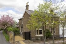 Windhill Detached house for sale