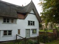 Cottage to rent in Church End, Henham...