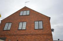 1 bed Apartment in London Road...