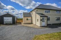 semi detached property to rent in Blounts Farm...