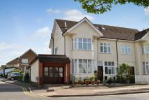 5 bedroom semi detached property for sale in 146, High Street...