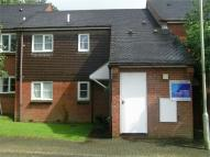 1 bedroom Flat to rent in House Lane, Sandridge...