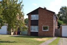 3 bed Detached home in Howard Drive...