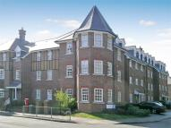 Flat to rent in Chime Square, St Albans...