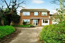 4 bed Detached home for sale in Green End, Braughing...