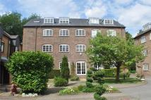 2 bed Apartment in Abbey Mill Lane...