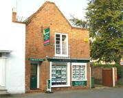 property to rent in High Street, Winslow, Bucks