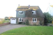 Detached house for sale in Evergreen, 3 Church Lane...