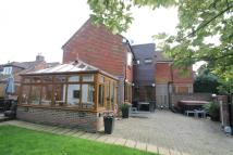 3 bed Detached home for sale in Ware Street, Bearsted...