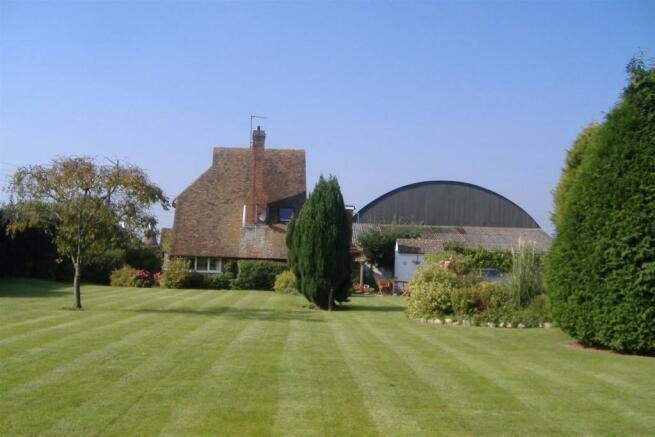 Butlers Farmhouse 00