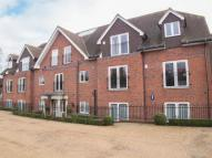 Apartment for sale in St. Faiths Court...