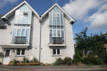 4 bed semi detached home for sale in 1 The Abbots...