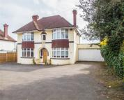 4 bed Detached property for sale in Willington Street...