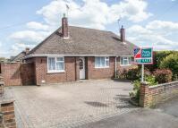 Cavendish Way Bungalow for sale