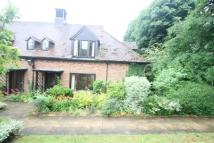 Retirement Property for sale in Faversham Road, Lenham
