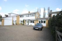 3 bed Detached home for sale in Lower Street, Leeds...