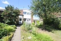 3 bedroom Detached property in Milners, Upper St...