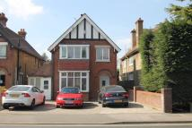 4 bed Detached house for sale in Loose Road, Maidstone