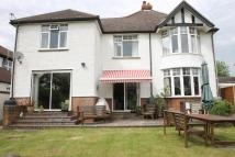 Detached property for sale in Walnut Tree Lane, Loose...