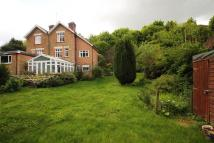 4 bedroom semi detached house in Salts Lane, Loose...