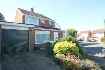 3 bed Detached home for sale in Haste Hill Close...