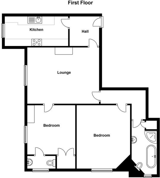 floorplan 8 the mano