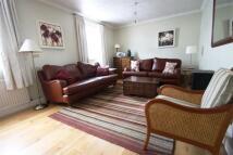 3 bedroom house in Well Street, Loose...