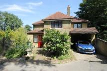 3 bed Detached home for sale in Well Street, Loose