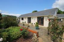 Bungalow for sale in Stockett Lane, Maidstone