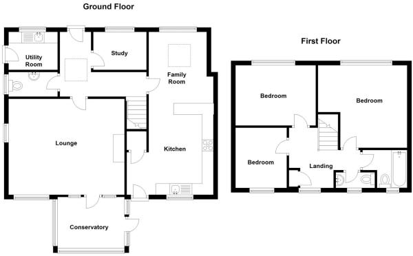 floorplan5skye.jpg