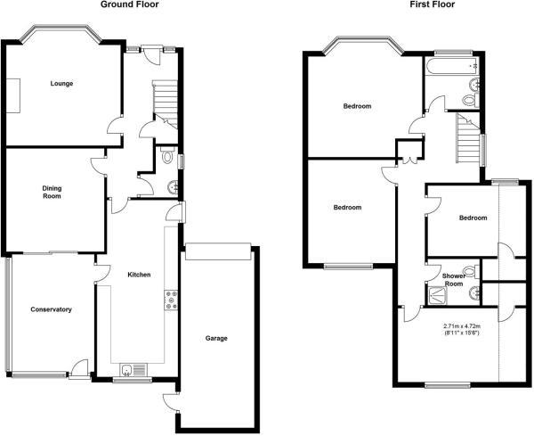 floorplan113Linton.jpg