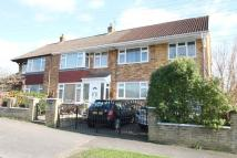 4 bedroom semi detached house in Bell Lane, Burham...