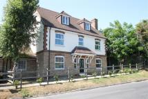 5 bedroom Detached house in Rochester Road, Aylesford