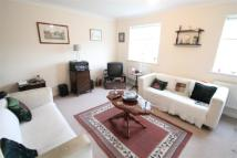 Terraced home for sale in Lewis Mews, Snodland