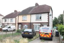 3 bed semi detached house for sale in New Road Ditton...