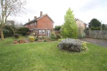 3 bed semi detached house in New Road, Ditton...