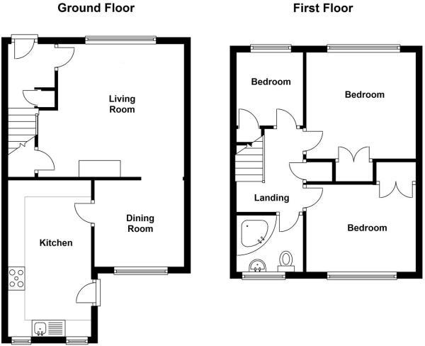 floorplan 18 oriole.