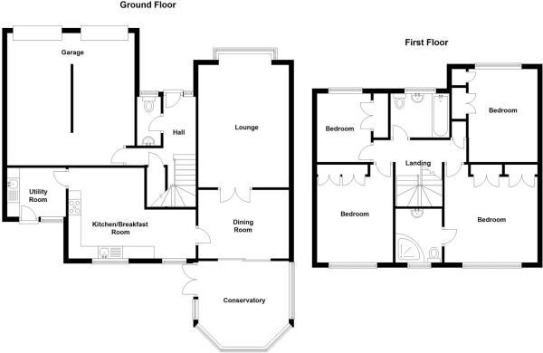Floorplan 49 Ragston