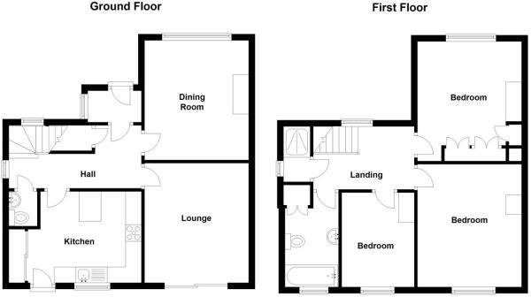 floorplan 97 Rochest